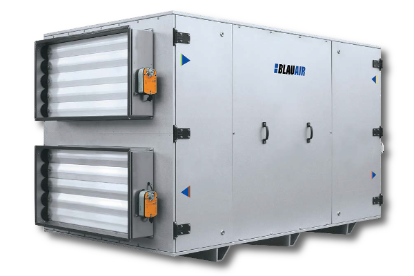 BlauAir-CFH-commercial-ventilator-energy-recovery-ventilation-heat-reacovery-ventilation-hvac-1