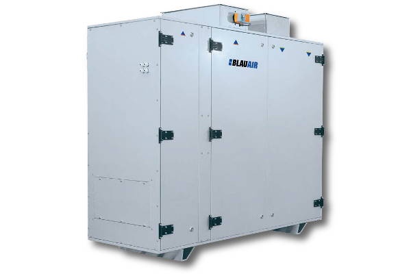 BlauAir-CFV-commercial-ventilator-energy-recovery-ventilation-heat-reacovery-ventilation-hvac-1
