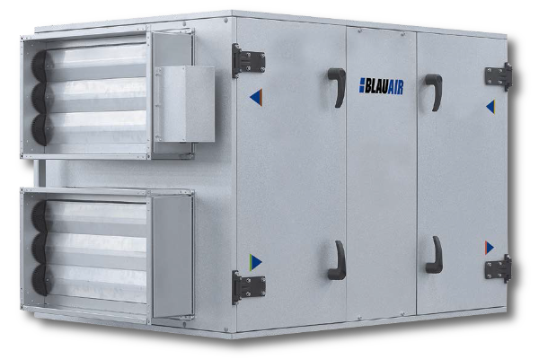 BlauAir-RH-commercial-ventilator-energy-recovery-ventilation-heat-reacovery-ventilation-hvac-1