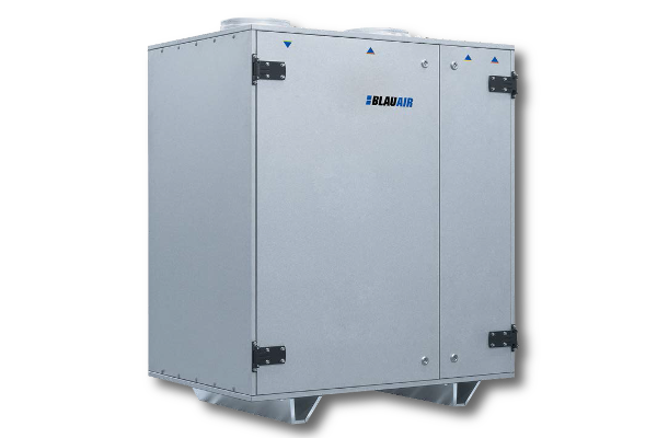 BlauAir-RV-commercial-ventilator-energy-recovery-ventilation-heat-reacovery-ventilation-hvac-1
